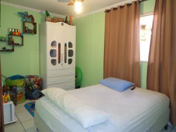 Comprar Casas / Padrão em São José do Rio Pardo R$ 318.000,00 - Foto 14