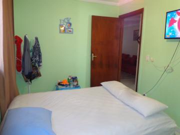 Comprar Casas / Padrão em São José do Rio Pardo R$ 318.000,00 - Foto 15