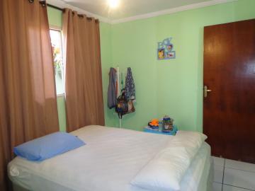 Comprar Casas / Padrão em São José do Rio Pardo R$ 318.000,00 - Foto 16