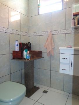 Comprar Casas / Padrão em São José do Rio Pardo R$ 318.000,00 - Foto 17
