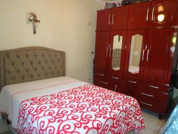 Comprar Casas / Padrão em São José do Rio Pardo R$ 318.000,00 - Foto 21