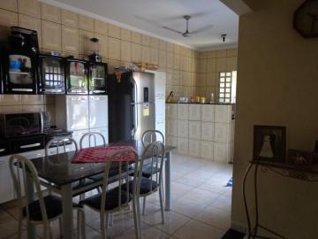 Comprar Casas / Padrão em São José do Rio Pardo R$ 318.000,00 - Foto 25