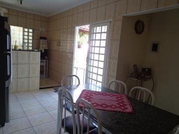 Comprar Casas / Padrão em São José do Rio Pardo R$ 318.000,00 - Foto 26