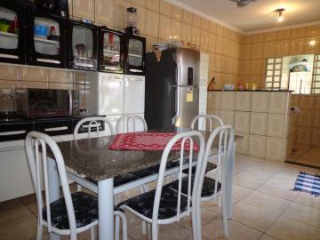 Comprar Casas / Padrão em São José do Rio Pardo R$ 318.000,00 - Foto 27