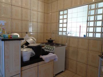 Comprar Casas / Padrão em São José do Rio Pardo R$ 318.000,00 - Foto 28