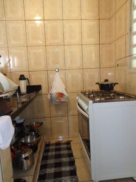 Comprar Casas / Padrão em São José do Rio Pardo R$ 318.000,00 - Foto 29