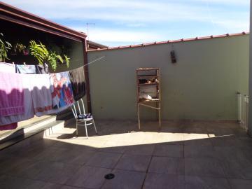Comprar Casas / Padrão em São José do Rio Pardo R$ 318.000,00 - Foto 31