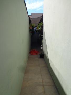 Comprar Casas / Padrão em São José do Rio Pardo R$ 318.000,00 - Foto 32