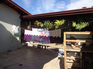 Comprar Casas / Padrão em São José do Rio Pardo R$ 318.000,00 - Foto 33