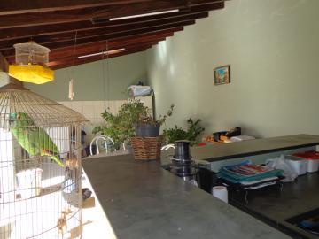 Comprar Casas / Padrão em São José do Rio Pardo R$ 318.000,00 - Foto 34