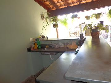 Comprar Casas / Padrão em São José do Rio Pardo R$ 318.000,00 - Foto 36