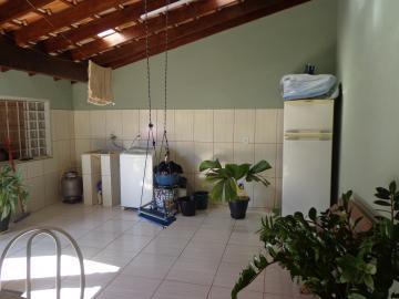 Comprar Casas / Padrão em São José do Rio Pardo R$ 318.000,00 - Foto 37