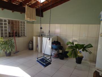 Comprar Casas / Padrão em São José do Rio Pardo R$ 318.000,00 - Foto 38