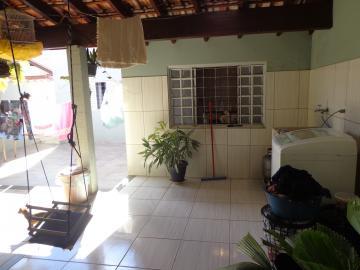 Comprar Casas / Padrão em São José do Rio Pardo R$ 318.000,00 - Foto 39