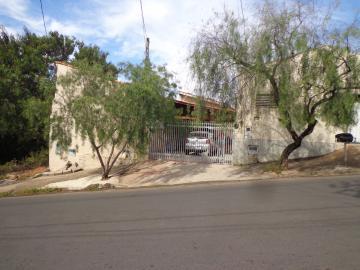 Comprar Casas / Padrão em São José do Rio Pardo R$ 375.000,00 - Foto 1