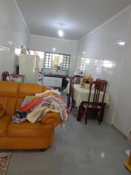 Comprar Casas / Padrão em São José do Rio Pardo R$ 375.000,00 - Foto 5