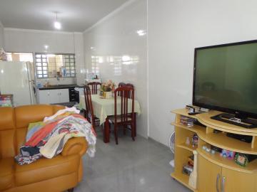 Comprar Casas / Padrão em São José do Rio Pardo R$ 375.000,00 - Foto 6