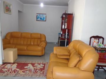 Comprar Casas / Padrão em São José do Rio Pardo R$ 375.000,00 - Foto 8