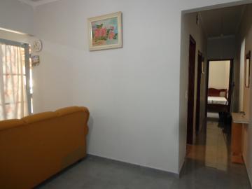 Comprar Casas / Padrão em São José do Rio Pardo R$ 375.000,00 - Foto 9