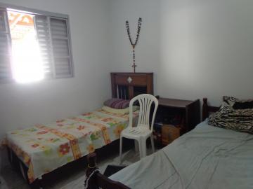 Comprar Casas / Padrão em São José do Rio Pardo R$ 375.000,00 - Foto 11
