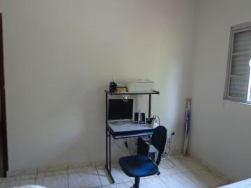 Comprar Casas / Padrão em São José do Rio Pardo R$ 375.000,00 - Foto 13