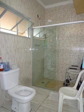 Comprar Casas / Padrão em São José do Rio Pardo R$ 375.000,00 - Foto 15