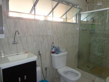 Comprar Casas / Padrão em São José do Rio Pardo R$ 375.000,00 - Foto 16