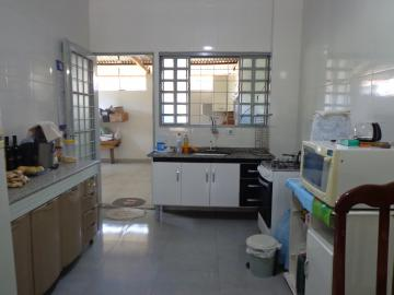 Comprar Casas / Padrão em São José do Rio Pardo R$ 375.000,00 - Foto 17