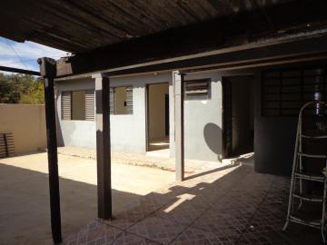 Comprar Casas / Padrão em São José do Rio Pardo R$ 375.000,00 - Foto 23