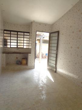 Comprar Casas / Padrão em São José do Rio Pardo R$ 375.000,00 - Foto 26