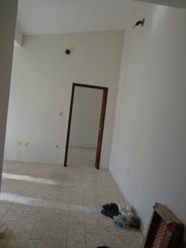 Comprar Casas / Padrão em São José do Rio Pardo R$ 375.000,00 - Foto 28