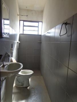 Comprar Casas / Padrão em São José do Rio Pardo R$ 375.000,00 - Foto 29