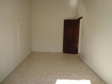 Comprar Casas / Padrão em São José do Rio Pardo R$ 375.000,00 - Foto 33