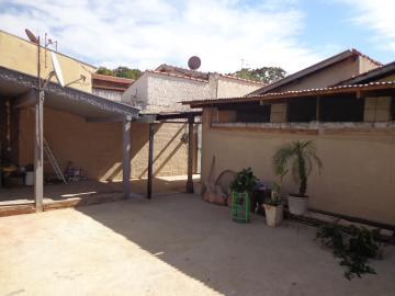 Comprar Casas / Padrão em São José do Rio Pardo R$ 375.000,00 - Foto 34