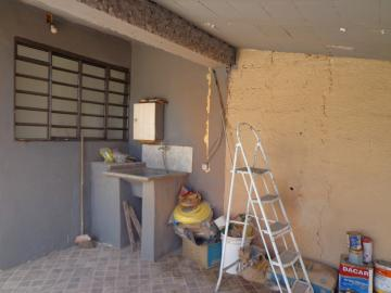 Comprar Casas / Padrão em São José do Rio Pardo R$ 375.000,00 - Foto 35