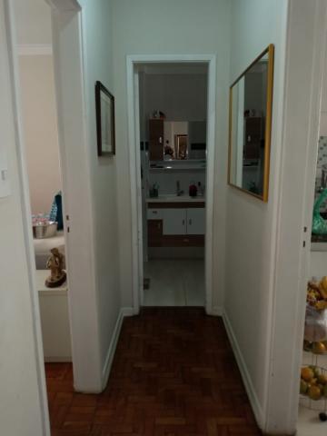 Comprar Apartamentos / Padrão em São Paulo R$ 350.000,00 - Foto 5