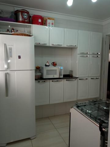 Comprar Apartamentos / Padrão em São Paulo R$ 350.000,00 - Foto 10