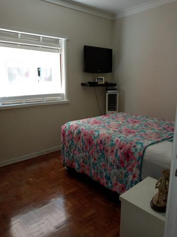 Comprar Apartamentos / Padrão em São Paulo R$ 350.000,00 - Foto 6