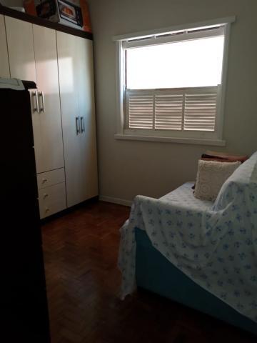 Comprar Apartamentos / Padrão em São Paulo R$ 350.000,00 - Foto 7