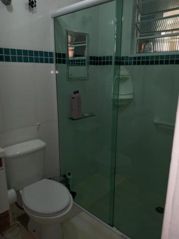 Comprar Apartamentos / Padrão em São Paulo R$ 350.000,00 - Foto 8