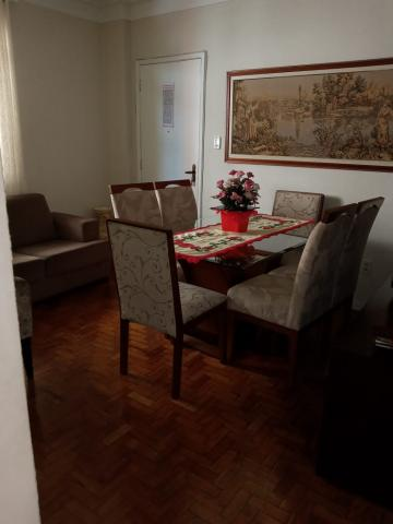 Comprar Apartamentos / Padrão em São Paulo R$ 350.000,00 - Foto 4