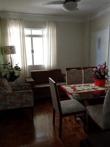 Comprar Apartamentos / Padrão em São Paulo R$ 350.000,00 - Foto 3