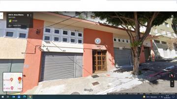 Comprar Apartamentos / Padrão em São Paulo R$ 350.000,00 - Foto 1