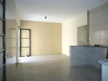 Alugar Casas / Padrão em São José do Rio Pardo R$ 1.300,00 - Foto 17