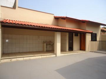 Alugar Casas / Padrão em São José do Rio Pardo R$ 1.300,00 - Foto 29