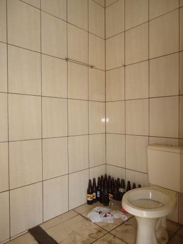 Alugar Casas / Padrão em São José do Rio Pardo R$ 1.300,00 - Foto 36
