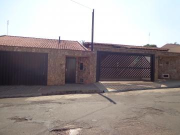 Sao Jose do Rio Pardo Parque Beira Rio Casa Venda R$1.548.000,00 4 Dormitorios 2 Vagas Area do terreno 700.85m2 Area construida 243.77m2