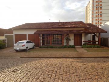 Sao Jose do Rio Pardo Vila Pereira Casa Venda R$1.500.000,00 4 Dormitorios 4 Vagas Area do terreno 840.00m2 Area construida 439.14m2