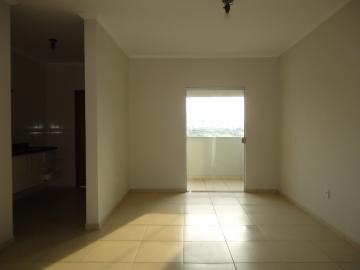 Alugar Apartamentos / Padrão em São José do Rio Pardo R$ 850,00 - Foto 13