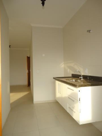 Alugar Apartamentos / Padrão em São José do Rio Pardo R$ 850,00 - Foto 16
